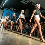 Notizen aus der Welt des Reisens: Mode-Fieber auf Hawaii und Ökosteuer auf den Malediven