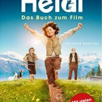 Alter Stoff, immer noch gut: die Welt der Heidi