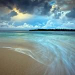 Tonga –perfektes Robinson-Feeling in der Südsee