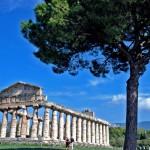 Kampanien – wo Italien noch Italien ist