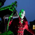 Halloween in Irland – ein Hochfest des Gruselns