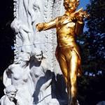Ein Museum für den Walzerkönig von Wien