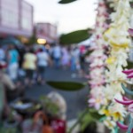 Fünf Freitage, fünf Orte, fünf Parties auf Maui