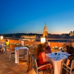 Toledo – Spaniens Gastronomiehauptstadt 2016