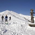 Mauterndorf – Alm-Idyll statt Après-Ski