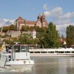 Weingenuss und Wanderfreuden am Kaiserstuhl