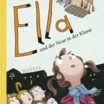 Immer etwas los bei Ella, Pekka, Timo und Co