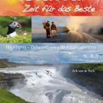 Appetitmacher und Planungshilfe für Island