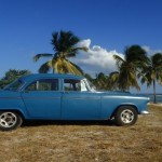 Kuba – Sonne, Strand, Rum, Salsa und mehr…