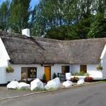 Ein Stück irischer Lebensart: Ein Streifzug durch die Pub-Kultur der Grünen Insel