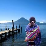 Guatemala: Maya-Kult für große & kleine Entdecker