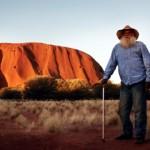 Die einzigartige Kultur Australiens