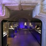 Faszination Mittelalter:Einzigartige Kunstwerke im Halberstädter Dom und Domschatz