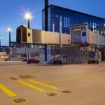 Glosse: BER – der ungekrönte Airport 4.0