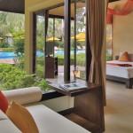 Der Hotelcheck: Das Mövenpick Laem Yai Beach