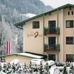 Der Hotelcheck: Der Schmittenhof in Zell am See