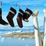 Grönland – Rock n' Roll in der Diskobucht