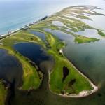 OstseeSpitze – Halbinsel mit zwei Sonnenküsten