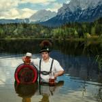 500 Jahre reine Geschmackssache – dasBayerische Reinheitsgebot feiert Jubiläum
