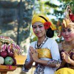 Indonesien –Insel-Hopping in Südostasien