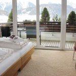 Der Hotelcheck: Das Alpen Comfort Hotel Central