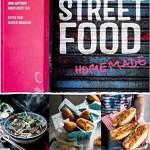 Hausgemachtes Street Food – auch für unterwegs