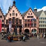 Museumslandschaft in Frankfurt überrascht