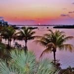 Das literarische Erbe von Key West