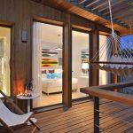 Bettgeschichten – neue stilvolle Hotels in Marokko, Katar, Südtirol und Paris