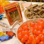 Zaragoza von der Schokoladenseite entdecken