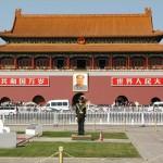 Kosten für ein China Visum sprunghaft gestiegen