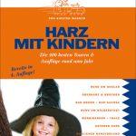 Den Harz mit Kinderaugen entdecken