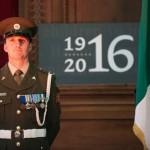 Easter Rising – 100 Jahre Osteraufstände in Irland