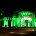St. Patrick's Day – Irlands höchster Feiertag