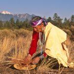 Auf den Spuren der Indianer durch Arizona