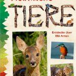 Im Wald & der Heide: Heimische Tiere entdecken