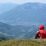 Peaks of the Balkans –Wandern in den verwunschenen Bergen