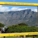 Route 62 – Südafrikas wohl schönste Autostrecke