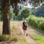 Das schöne Luxemburg – Wander-Dorado in Geheimtipp-Qualität