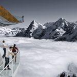 Notizen aus der Welt des Reisens – Thrill Walk, Freiluftkino, Ikea-Museum und Rosenpracht