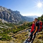 Längster Weitwanderweg der Steiermark eröffnet