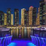 Besondere Entdeckungen: Verstecktes Dubai