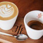 Irland huldigt dem Kaffee: Barista-WM in Dublin