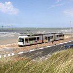 Flandern – mit der Küstenbahn zur großen Kunst