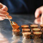 Food Zurich – das Festival für Genießer
