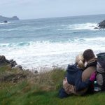 Dingle Way – Wandern in schönster Filmkulisse