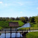 Bollwerk im Oldenburger Münsterland – Ausstellung erinnert an Zitadelle Vechta