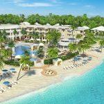 Bettgeschichten – Hotel-Eröffnungen in Key Largo, Teneriffa, Breslau, Frankfurt, Myanmar + Sri Lanka