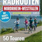 NRW autofrei entdecken: Rauf aufs Fahrrad
