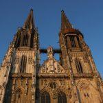 Regensburg – Welterbe und Wirtshausgeschichten